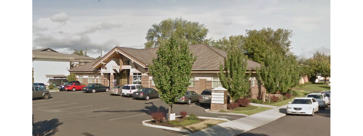 summit cancer centers north spokane