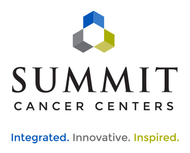 cancer care spokane wa