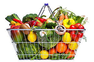 cancer nutrition therapy