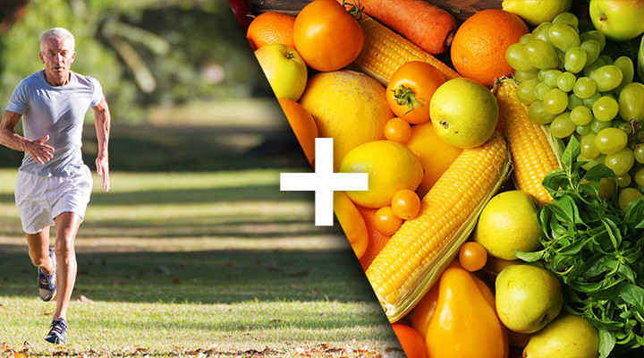 diet-excercise-header